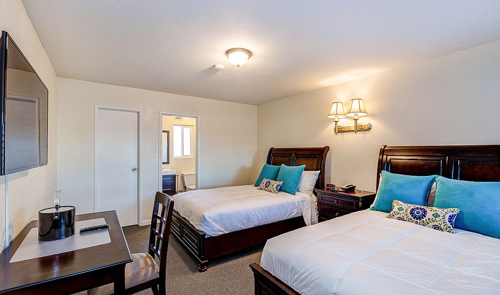 Magnolia Tree Hotel Hotel In Anaheim Ca Lowest Price Guaranteed