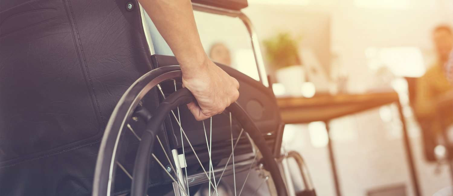 MAGNOLIA TREE HOTEL CARES ABOUT ACCESSIBILITY